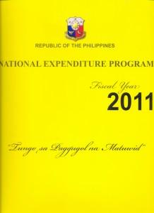 NEP2011